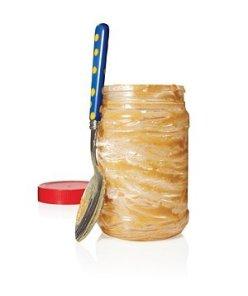 empty-peanut-butter-jar_300